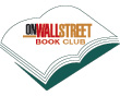 On Wall Street book club